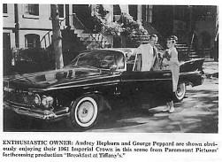 The Forard Look News Vol.7, No.2 April, 1961