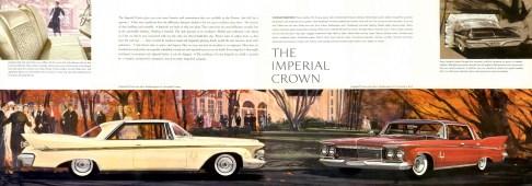 imperial_brochure_5