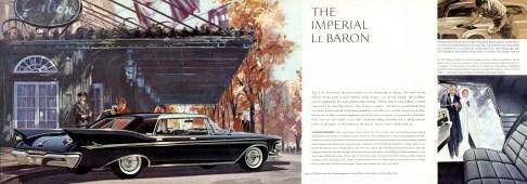 imperial_brochure_7