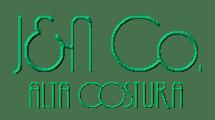 J&N Co. Alta costura