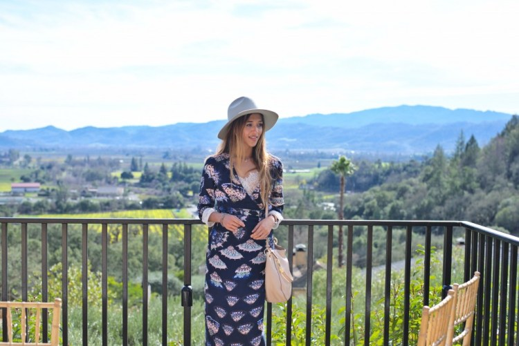 cuppajyo-sanfrancisco-fashion-lifestyle-blogger-auberge-du-soleil-napa-steviemay-byronbay-mandala-wrap-dress-3