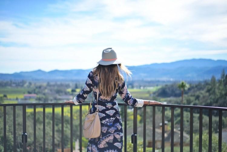 cuppajyo-sanfrancisco-fashion-lifestyle-blogger-auberge-du-soleil-napa-steviemay-byronbay-mandala-wrap-dress-4a
