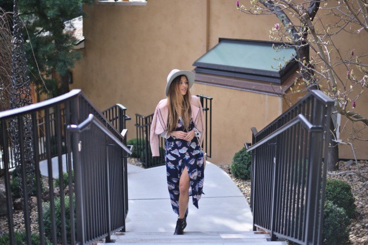 cuppajyo-sanfrancisco-fashion-lifestyle-blogger-auberge-du-soleil-napa-steviemay-byronbay-mandala-wrap-dress-6