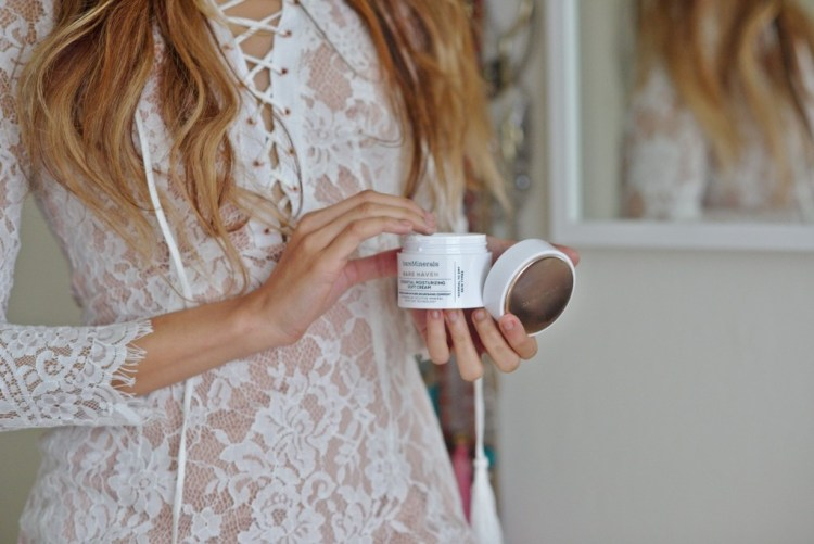 cuppajyo-sanfrancisco-fashion-lifestyle-blogger-bare-minerals-skinsorials-skincare-review-beauty-2a