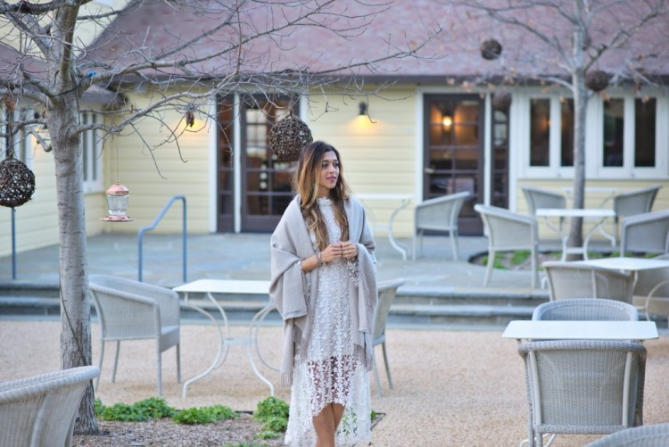 cuppajyo-sanfrancisco-fashion-lifestyle-blogger-farmhouse-inn-sonoma-russian-river-valley-romantic-getaway-steviemay-byronbay-lace-mididress-12