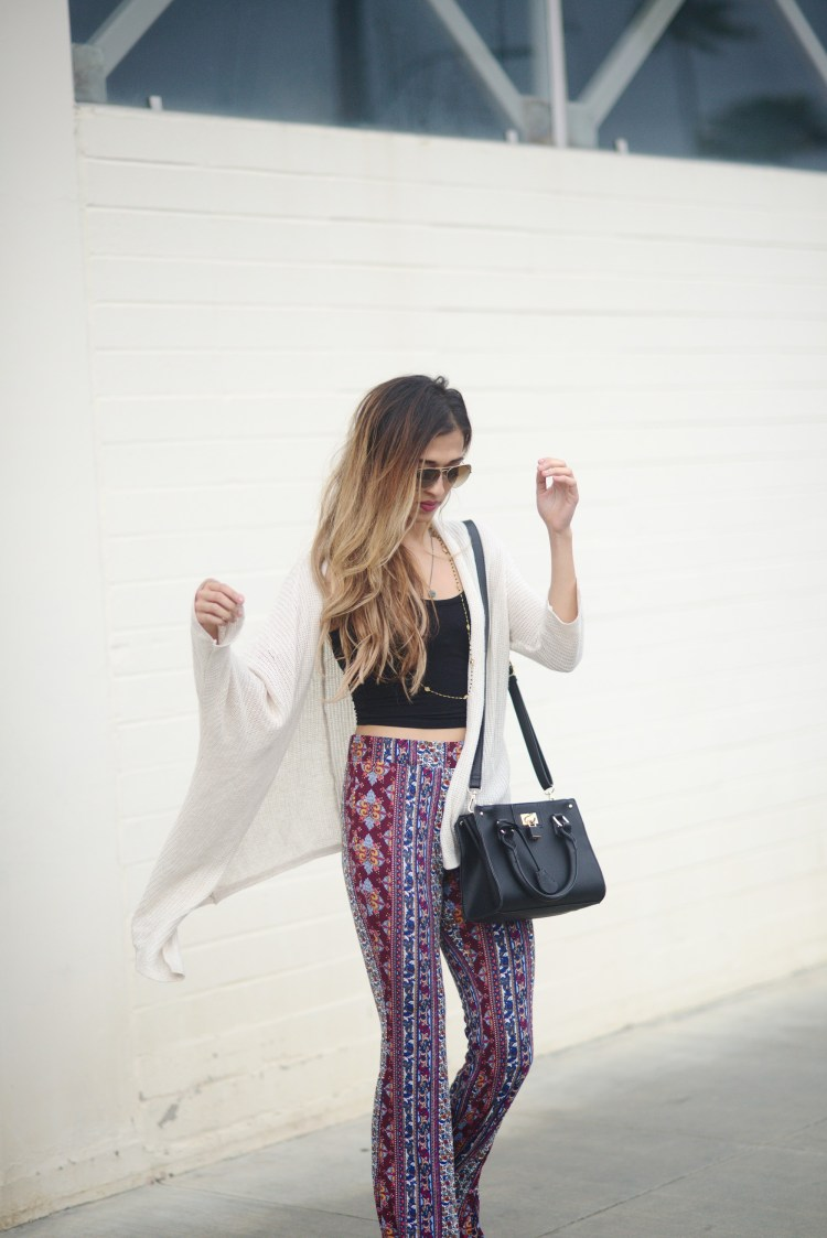 cuppajyo-sanfrancisco-fashion-lifestyle-blogger-hippie-chic-bellbottoms-vintage-havana-boho-streetstyle-1a