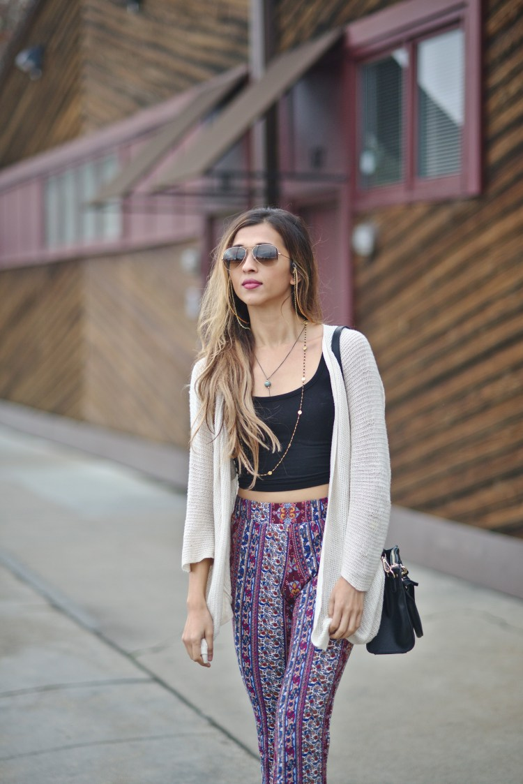cuppajyo-sanfrancisco-fashion-lifestyle-blogger-hippie-chic-bellbottoms-vintage-havana-boho-streetstyle-7a