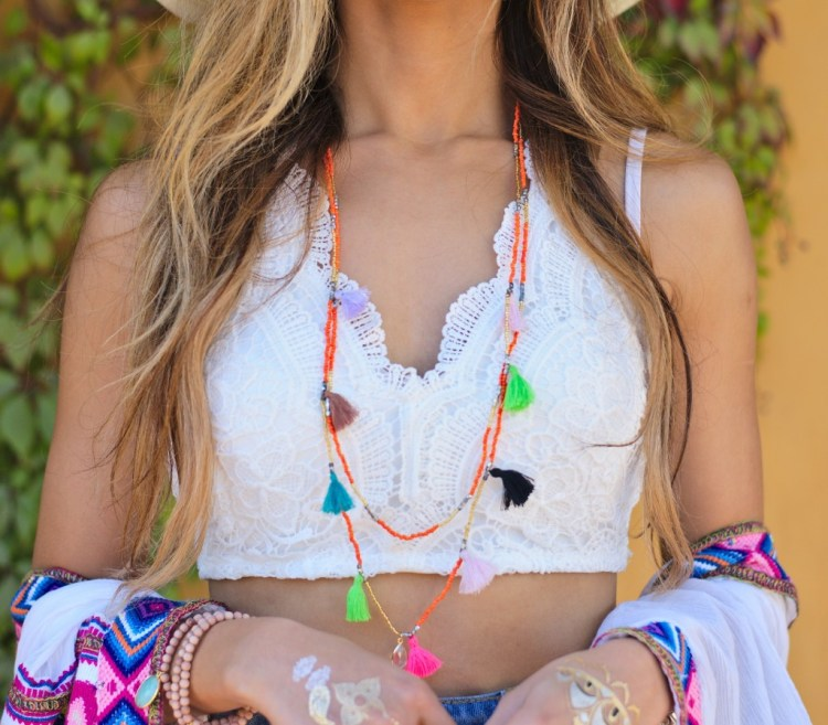 cuppajyo-sanfrancisco-fashion-lifestyle-blogger-villa-del-palmar-islands-of-loreto-mexico-from-town-to-resort-calypso-st-barth-two-ways-to-style-a-coverup-16