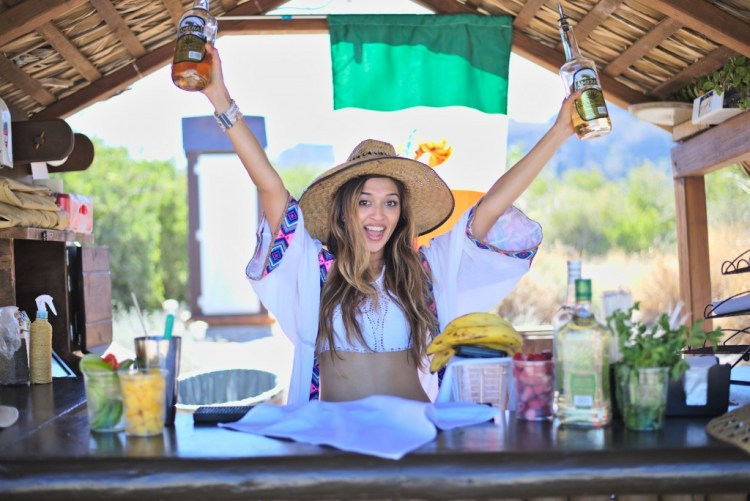 cuppajyo-sanfrancisco-fashion-lifestyle-blogger-villa-del-palmar-islands-of-loreto-mexico-from-town-to-resort-calypso-st-barth-two-ways-to-style-a-coverup-20