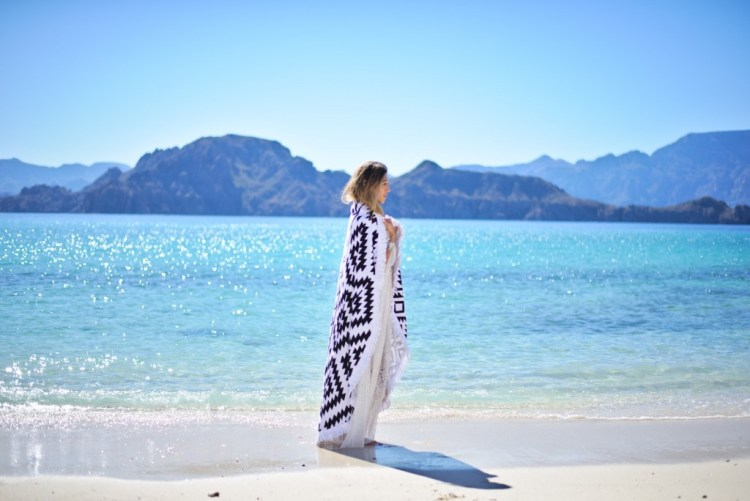 cuppajyo-sanfrancisco-fashion-lifestyle-blogger-villa-del-palmar-islands-of-loreto-mexico-isla-del-carmen-deserted-and-beached-le-salty-label-11