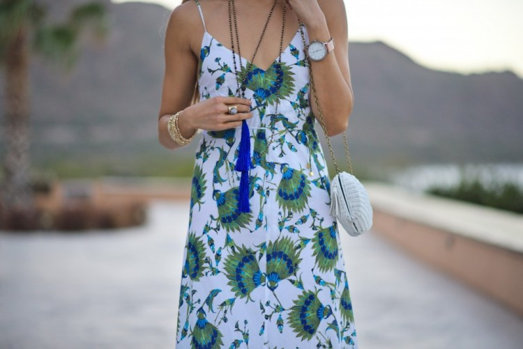 cuppajyo-sanfrancisco-fashion-lifestyle-blogger-villa-del-palmar-islands-of-loreto-mexico-travel-magical-sunset-vix-maxi-dress-13