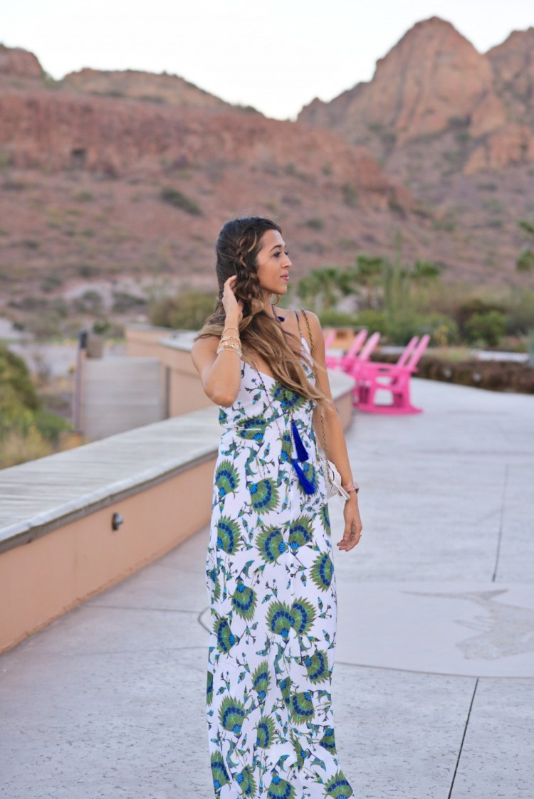 cuppajyo-sanfrancisco-fashion-lifestyle-blogger-villa-del-palmar-islands-of-loreto-mexico-travel-magical-sunset-vix-maxi-dress-7