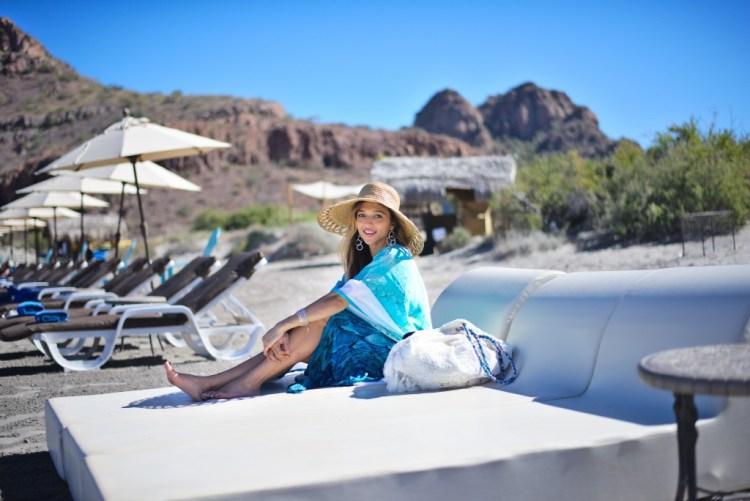 cuppajyo-sanfrancisco-fashion-lifestyle-blogger-villadelpalmar-loreto-travel-resortstyle-beach-glamping-caffe-swimwear-pilyq-10