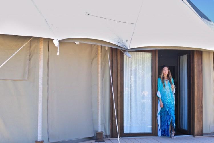 cuppajyo-sanfrancisco-fashion-lifestyle-blogger-villadelpalmar-loreto-travel-resortstyle-beach-glamping-caffe-swimwear-pilyq-4