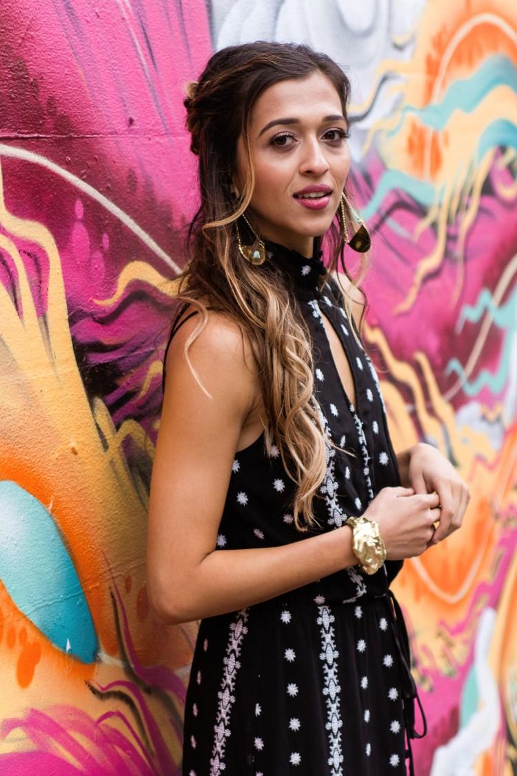 cuppajyo-sanfrancisco-fashion-lifestyle-blogger-streetstyle-cooperstclothing-bohemian-style-chinatown-3