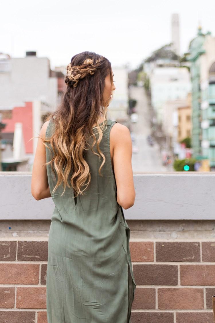 cuppajyo-sanfrancisco-fashion-lifestyle-blogger-youngbrokeandfabulous_olivedress_braids_11