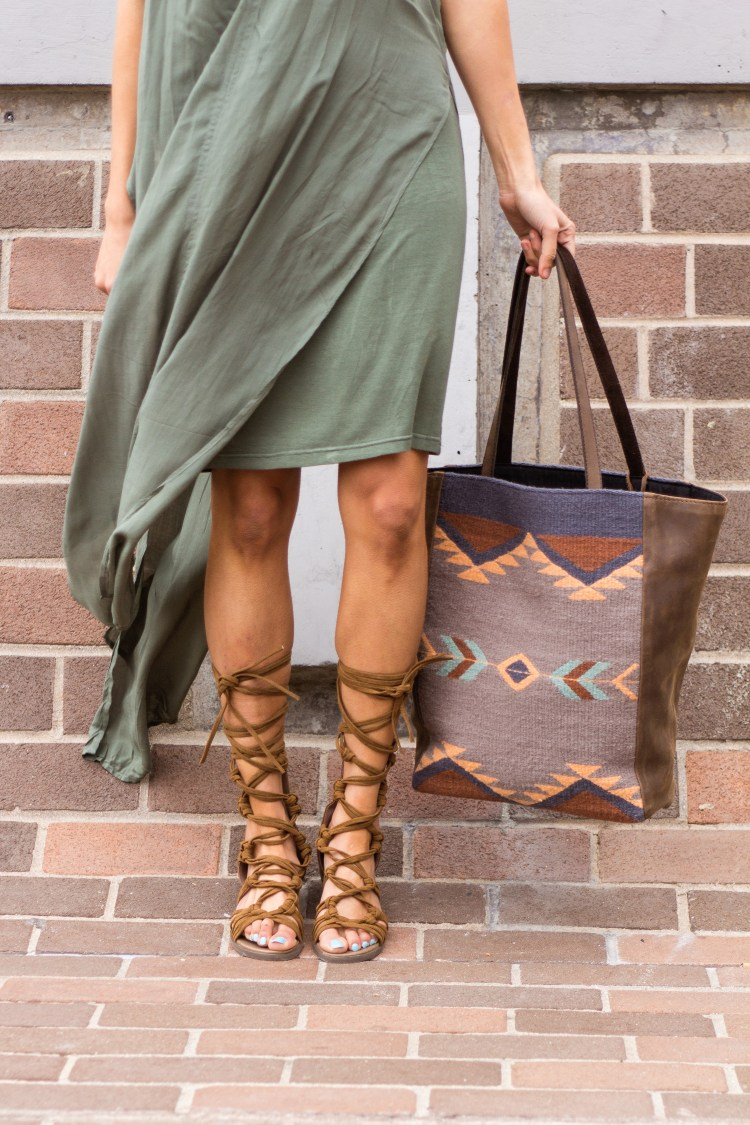 cuppajyo-sanfrancisco-fashion-lifestyle-blogger-youngbrokeandfabulous_olivedress_braids_5