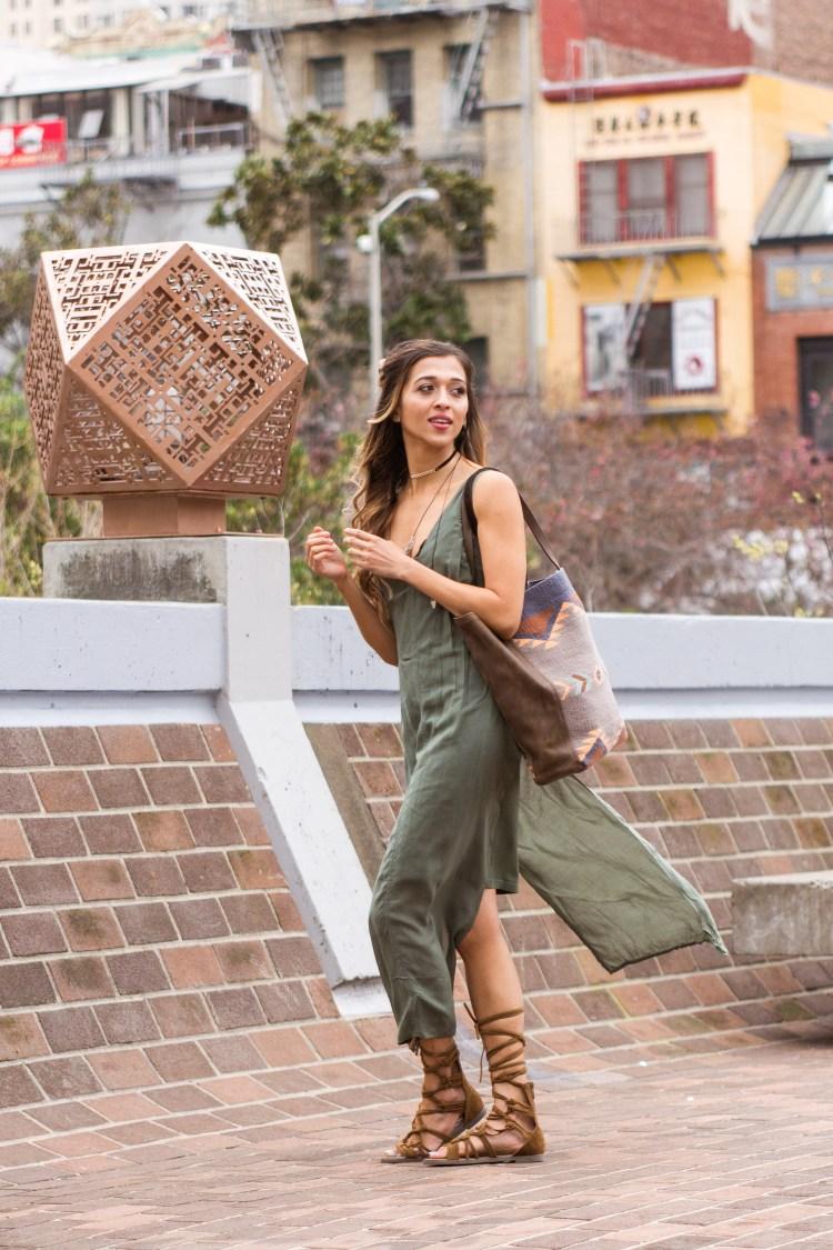 cuppajyo-sanfrancisco-fashion-lifestyle-blogger-youngbrokeandfabulous_olivedress_braids_9