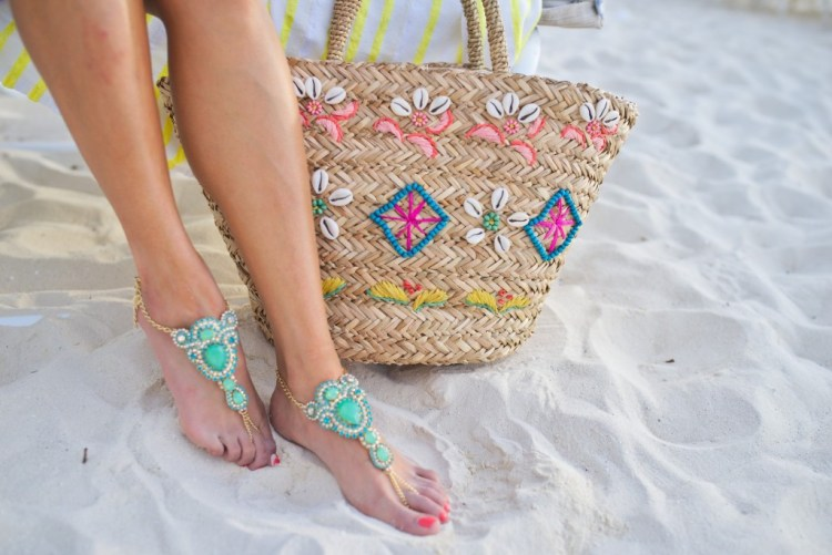 cuppajyo_sanfrancisc0_fashion_lifestyle_blogger_sandoscancun_mexico_travelblogger_playadelcarmen_nfccoverup_7