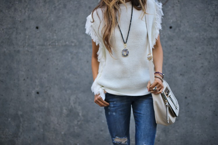 cuppajyo_sanfrancisco_fashion_lifestyle_blogger-coffee-date-bistro-maxine-cooper-street-weekend-style-6