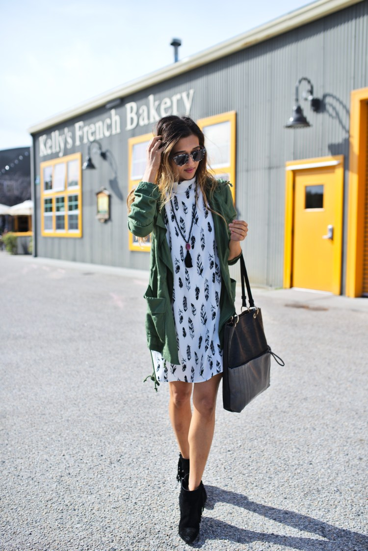cuppajyo_sanfrancisco_fashion_lifestyle_blogger-kellys-french-bakery-mint-julep-heather-print-dress-6