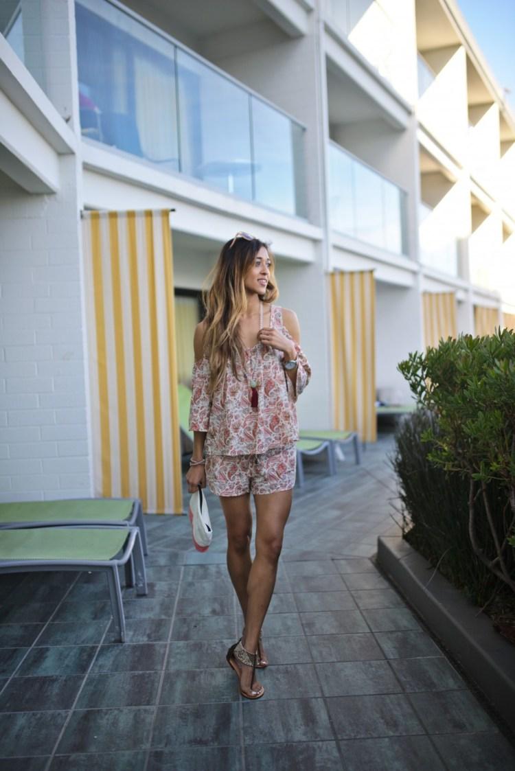 cuppajyo_sanfrancisco_fashion_lifestyle_blogger-santacruz-dreaminn-jdvhotels-staycation-weekend-getaway-others-follow-11