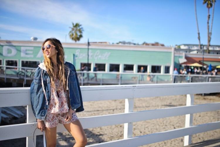 cuppajyo_sanfrancisco_fashion_lifestyle_blogger-santacruz-dreaminn-jdvhotels-staycation-weekend-getaway-others-follow-5