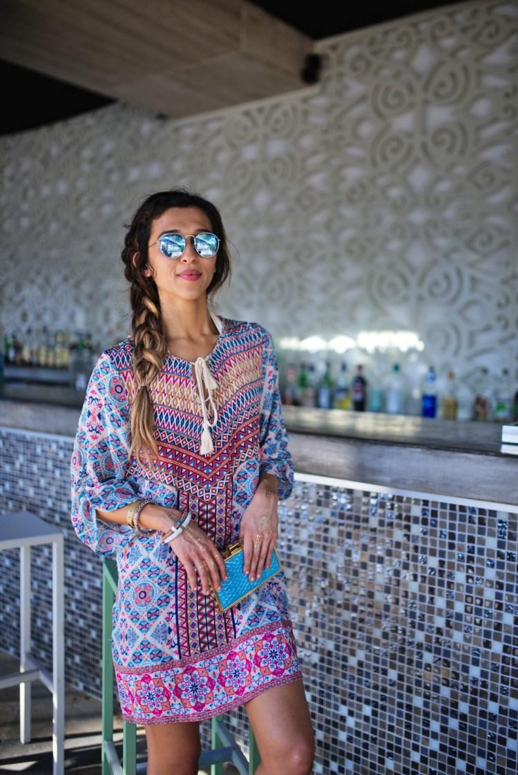 cuppajyo_sanfrancisco_fashion_lifestyle_blogger_sandosplayacar_mexico_travelblogger_playadelcarmen_tolani_silktunic_ingechristopher_clutch_3
