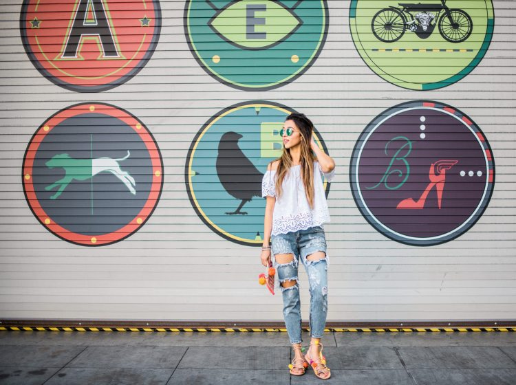 ElinaRosePhotography-cuppajyo-sanfrancisco-lifestyle-fashion-blogger-spring-oneteaspoon-delacy-sandalsoflove-2