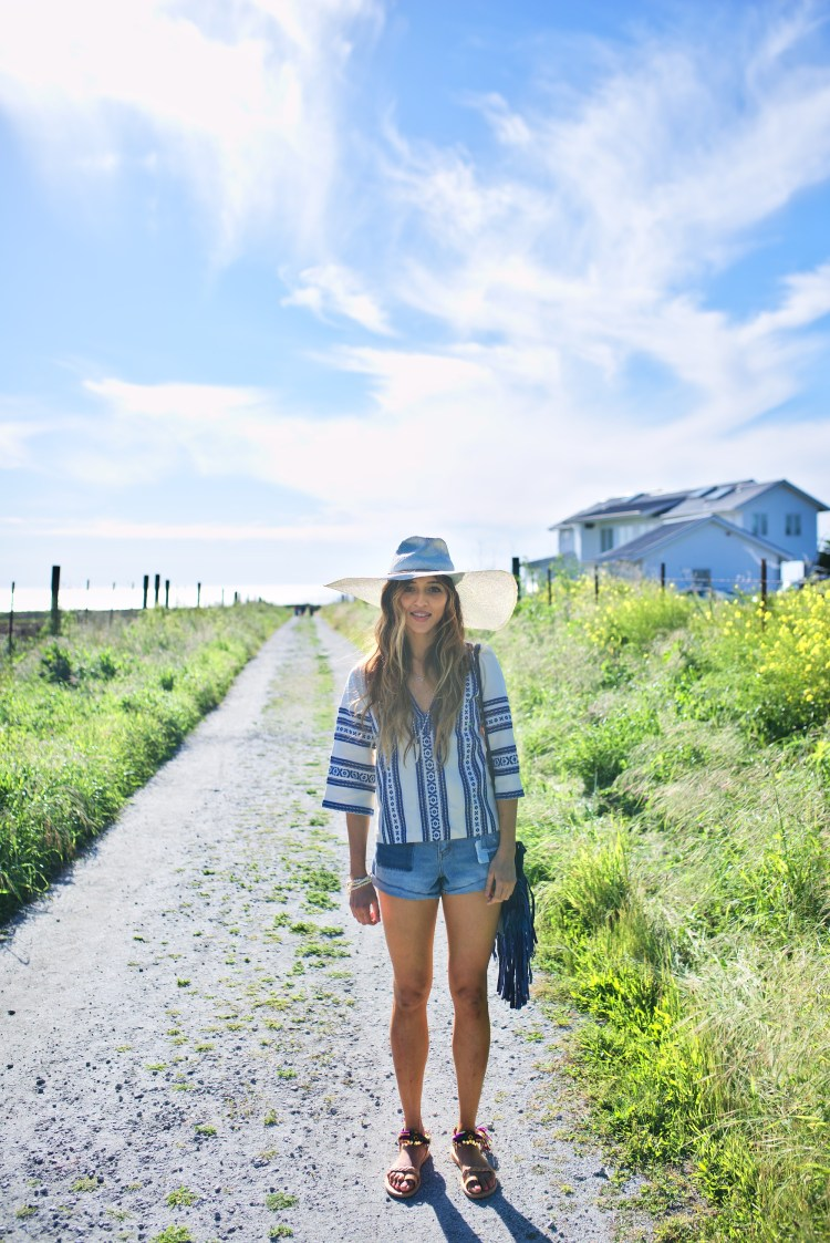 cuppajyo-sanfrancisco-fashion-lifestyle-blogger-cowellranchbeach-embroideredtop-brookesboswellhat-elinalebessi-1