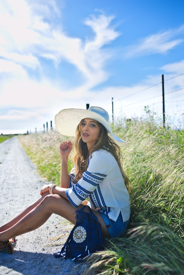 cuppajyo-sanfrancisco-fashion-lifestyle-blogger-cowellranchbeach-embroideredtop-brookesboswellhat-elinalebessi-4