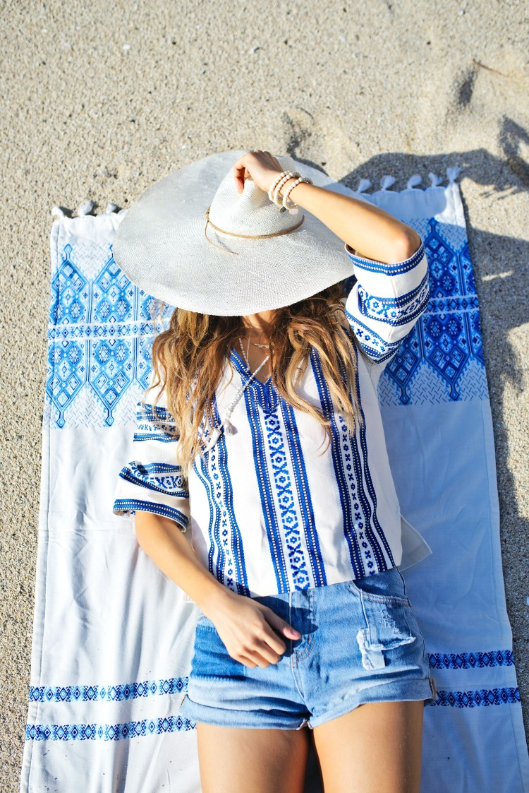 cuppajyo-sanfrancisco-fashion-lifestyle-blogger-cowellranchbeach-embroideredtop-brookesboswellhat-elinalebessi-7
