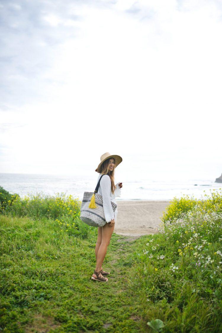 cuppajyo-sanfrancisco-lifestyle-fashion-blogger-seagypsies-ancientgreeksandals-solescapes-springstyle-travel-scottcreekbeach-2