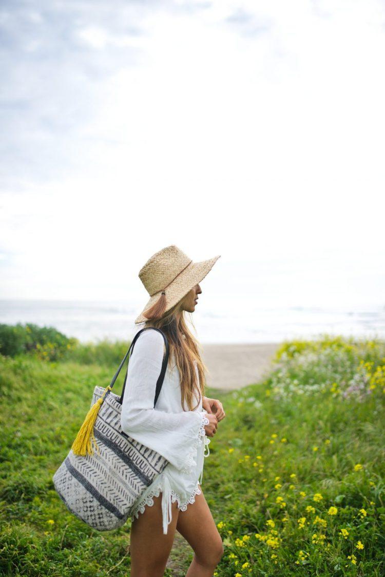 cuppajyo-sanfrancisco-lifestyle-fashion-blogger-seagypsies-ancientgreeksandals-solescapes-springstyle-travel-scottcreekbeach-3