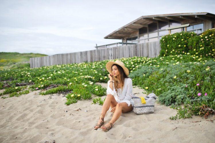cuppajyo-sanfrancisco-lifestyle-fashion-blogger-seagypsies-ancientgreeksandals-solescapes-springstyle-travel-scottcreekbeach-5