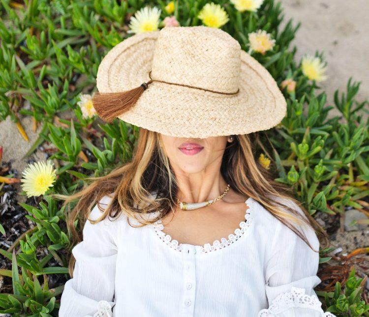 cuppajyo-sanfrancisco-lifestyle-fashion-blogger-seagypsies-ancientgreeksandals-solescapes-springstyle-travel-scottcreekbeach-7