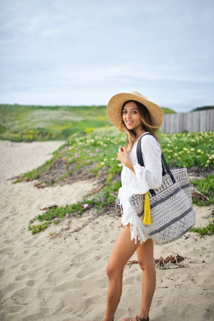 cuppajyo-sanfrancisco-lifestyle-fashion-blogger-seagypsies-ancientgreeksandals-solescapes-springstyle-travel-scottcreekbeach-9