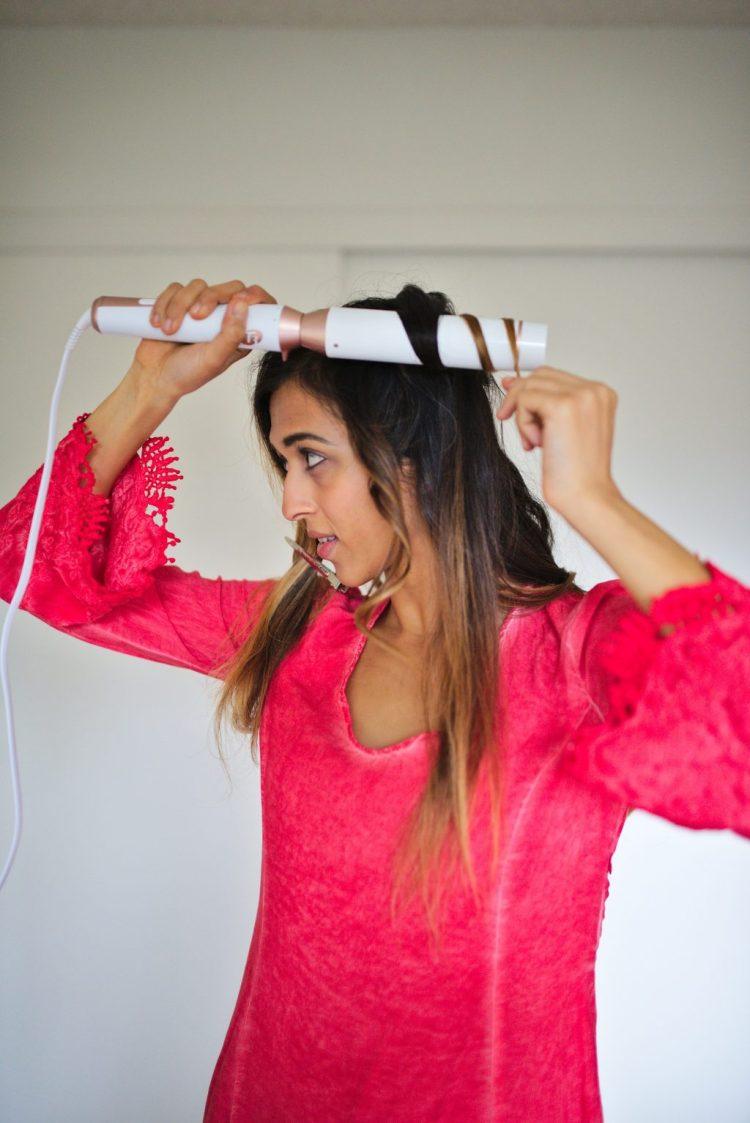 cuppajyo-sanfrancisco-lifestyle-fashion-blogger-t3micro-whirlconvertible-mermaid-waves-hair-tutorial-10
