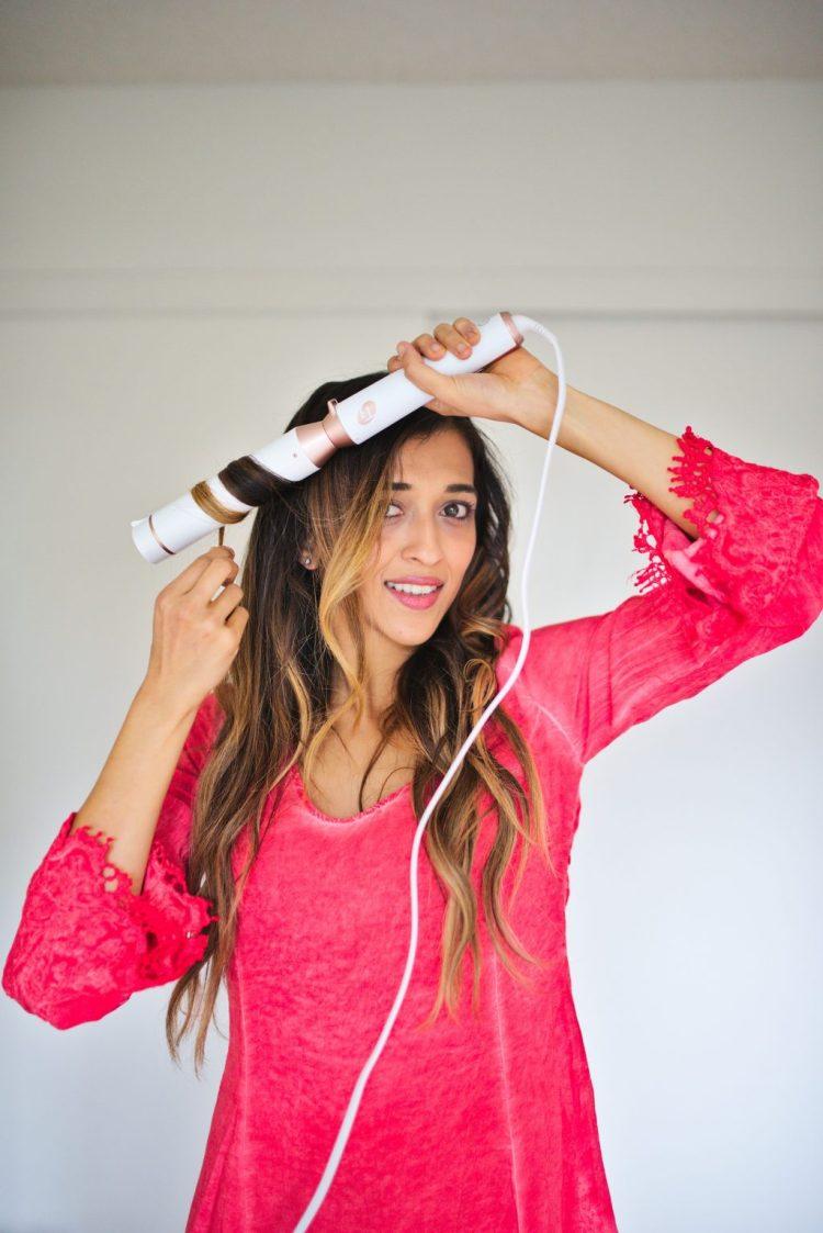 cuppajyo-sanfrancisco-lifestyle-fashion-blogger-t3micro-whirlconvertible-mermaid-waves-hair-tutorial-11