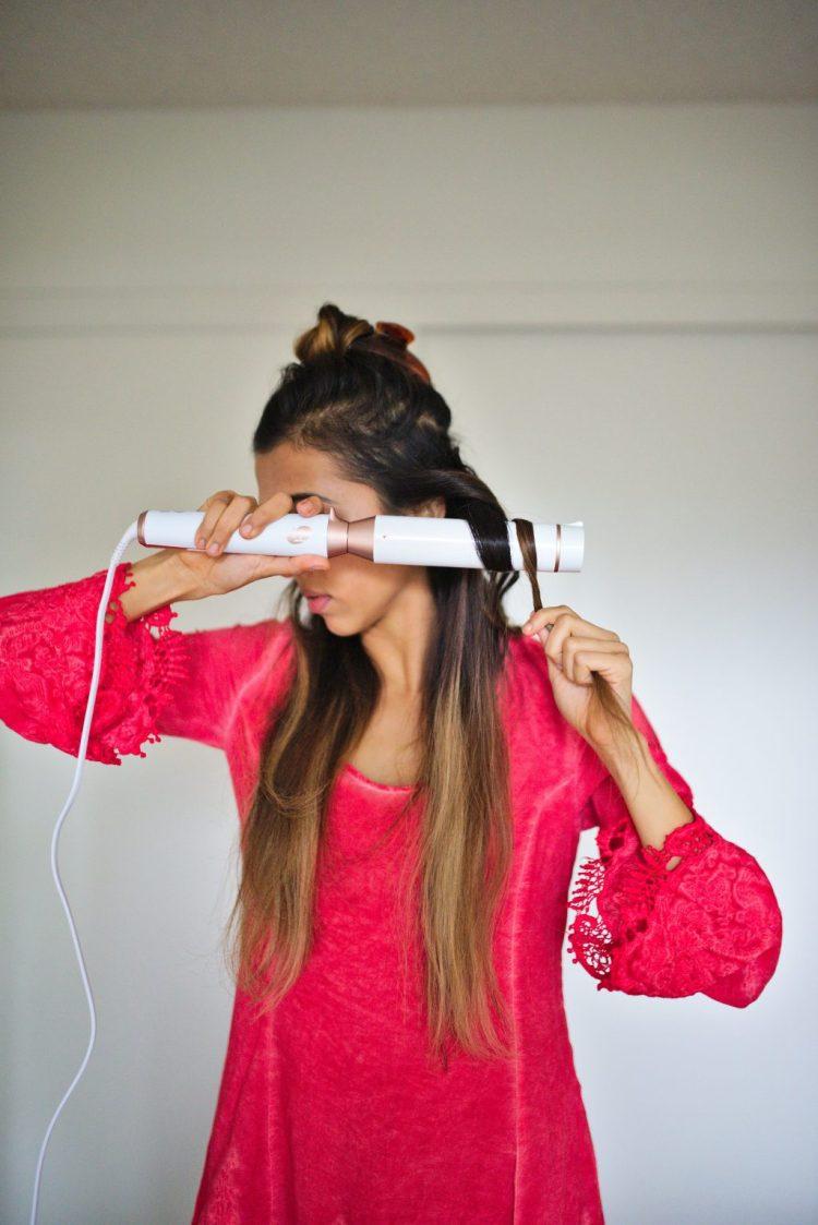 cuppajyo-sanfrancisco-lifestyle-fashion-blogger-t3micro-whirlconvertible-mermaid-waves-hair-tutorial-7