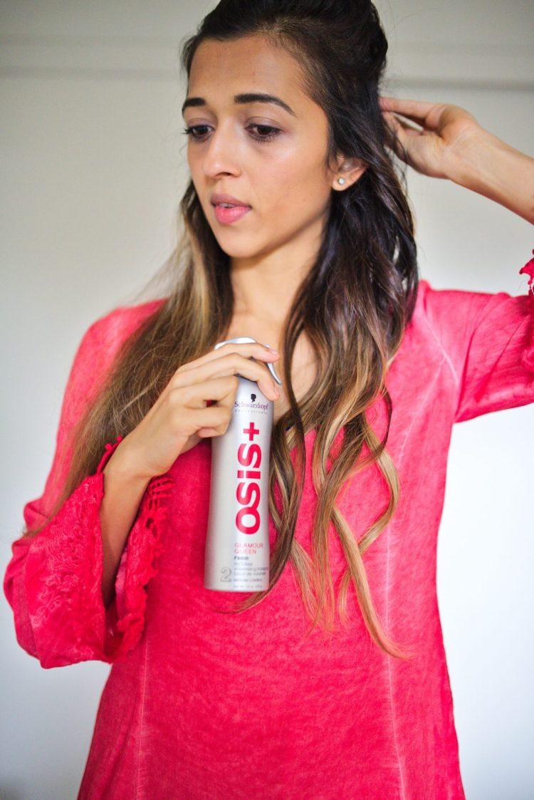 cuppajyo-sanfrancisco-lifestyle-fashion-blogger-t3micro-whirlconvertible-mermaid-waves-hair-tutorial-8