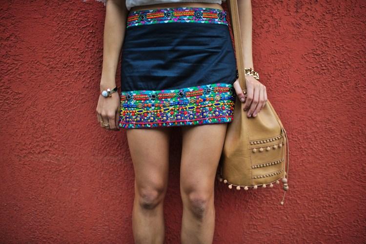 cuppajyo-sanfrancisco_fashion-lifestyle-blogger-bohochic-raga-tessora-embroidered-miniskirt-5
