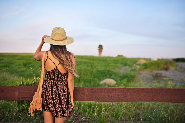 cuppajyo-sanfrancisco_fashion-lifestyle-blogger-festivalfashion-lulus-coachella-style_amusesociety-bohochic-10
