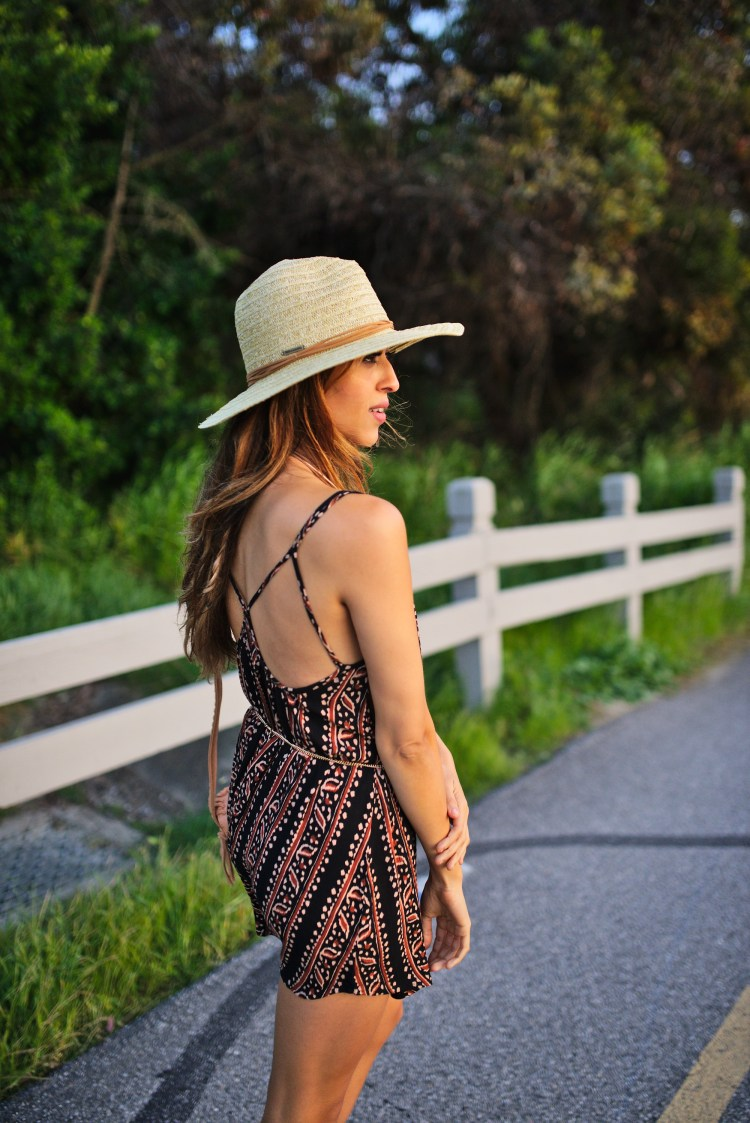 cuppajyo-sanfrancisco_fashion-lifestyle-blogger-festivalfashion-lulus-coachella-style_amusesociety-bohochic-12