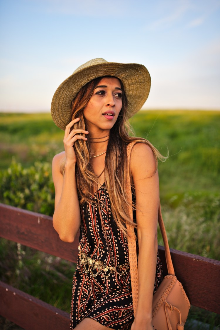 cuppajyo-sanfrancisco_fashion-lifestyle-blogger-festivalfashion-lulus-coachella-style_amusesociety-bohochic-2