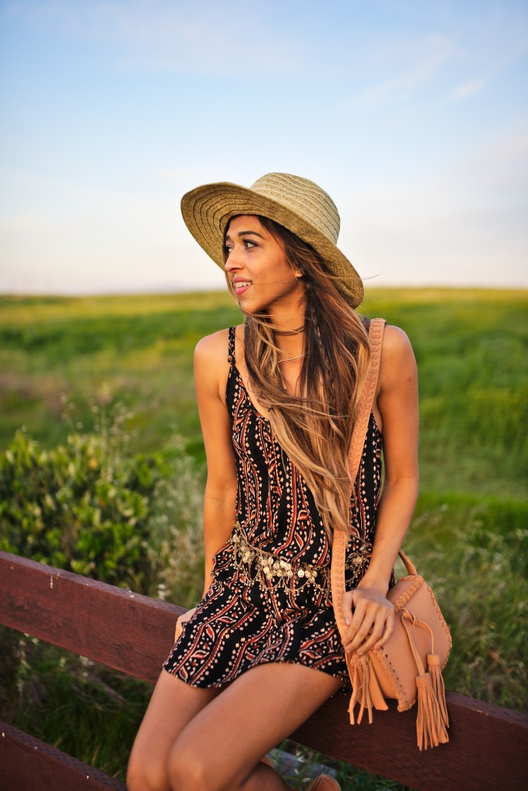 cuppajyo-sanfrancisco_fashion-lifestyle-blogger-festivalfashion-lulus-coachella-style_amusesociety-bohochic-4