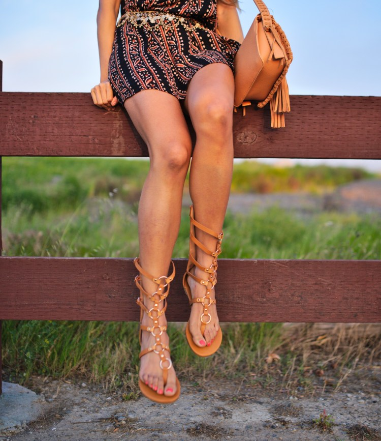 cuppajyo-sanfrancisco_fashion-lifestyle-blogger-festivalfashion-lulus-coachella-style_amusesociety-bohochic-9