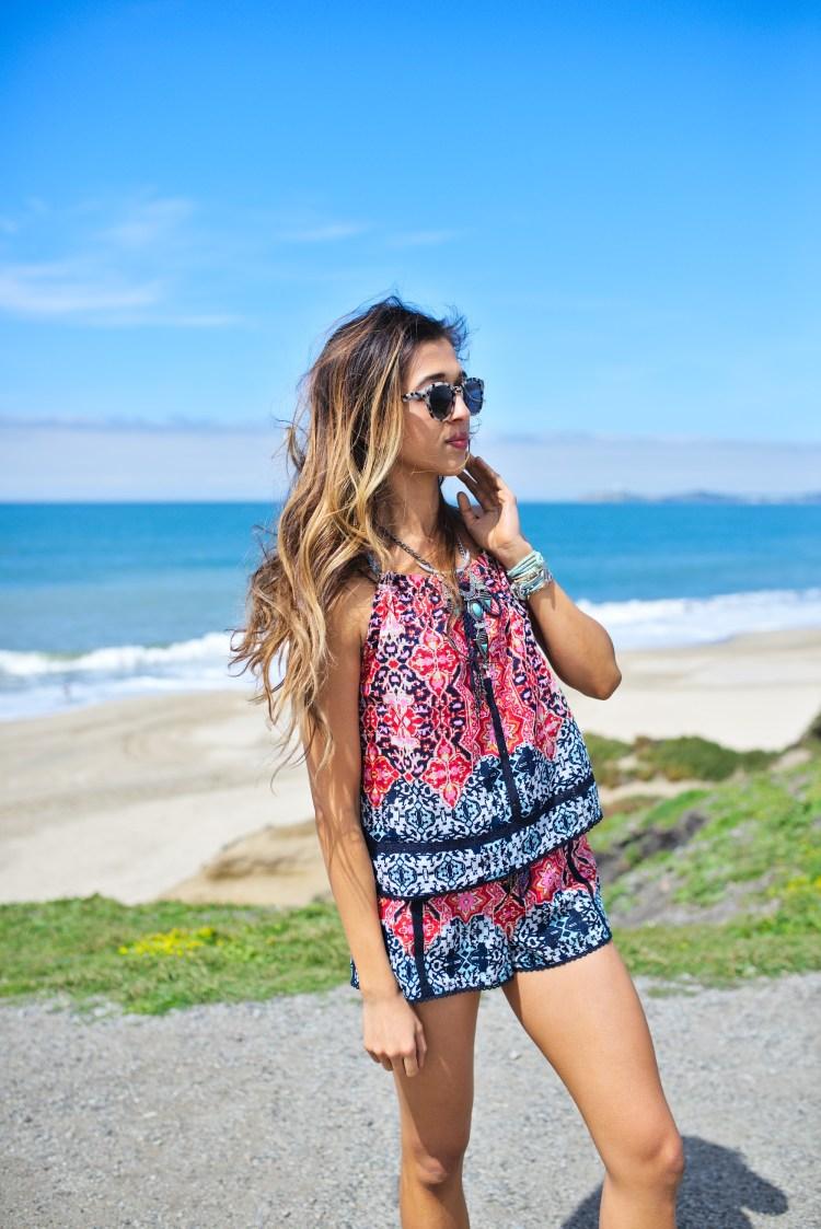 cuppajyo-sanfrancisco_fashion-lifestyle-blogger-gypsy05-halfmoonbay-gypsy-sand-2