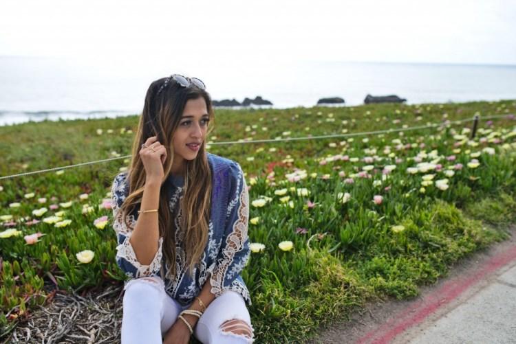 cuppajyo-sanfrancisco_fashion-lifestyle-blogger-travel-ritzcarlton-halfmoonbay-chicwish-crochet-chambraytop-8