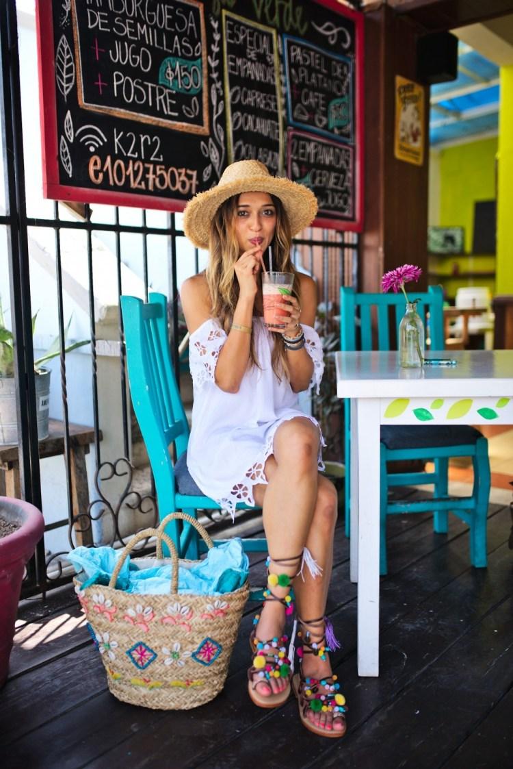 cuppajyo_sanfrancisco_fashion_lifestyle_bloggerl_mexico_travelblogger_tulum_tiarehawaii_bohochic_pompomsandals_1